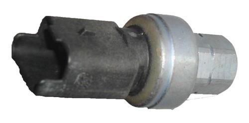 """Pressostato - Peugeot 206/207/307/c3 """"3 Vias"""" """"preto"""""""