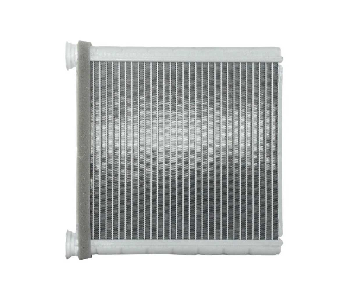 Radiador Aquecimento Onix/Cobalt/Spin/New Prisma Oem-52092628