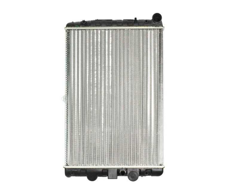 Radiador - Gol/parati/saveiro 1.6/1.8/2.0 9508 C/ar