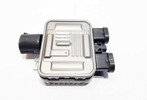 Resistencia Eletroventilador - Volvo S60/s80