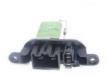 Resitencia Caixa Evaporadora - Master 13 Oem-a51004200