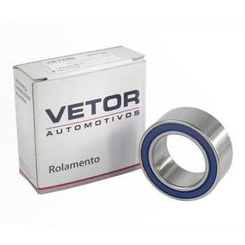 Rolamento - Fiat Denso Scroll 30x47x20mm