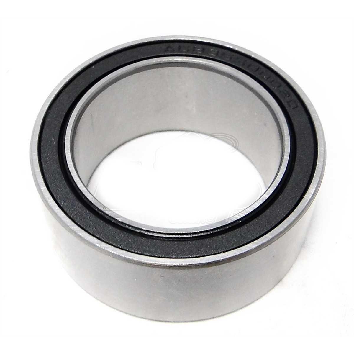 Rolamento - Palio Calsonic/Onix/Cobalt/Spin  32X47X18