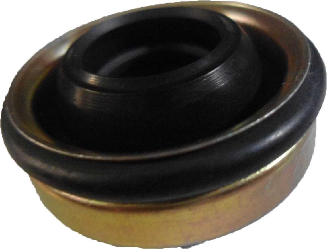 Selo Compressor - Denso 6P148/10P15/10P08  Lip Seal R12/r134