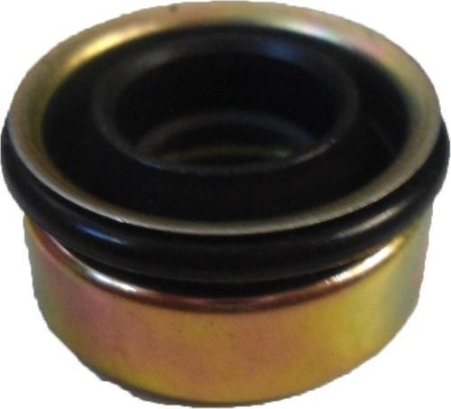 Selo Compressor - Focus/mitsubishi/tr90/tr105/fx80 Lip