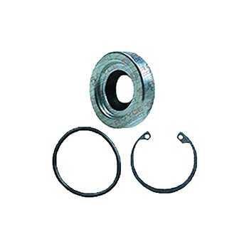 Selo Compressor - Harrison V5 Lip Seal Reforcado R12/r134a