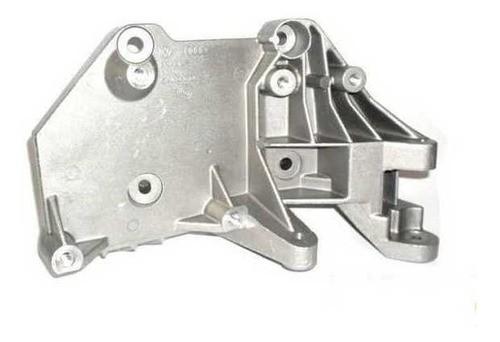 Suporte Alternador/compressor - Gol/parati/saveiro