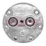 Tampa Compressor - Tampa Trazeira 7h15 Saida Flex