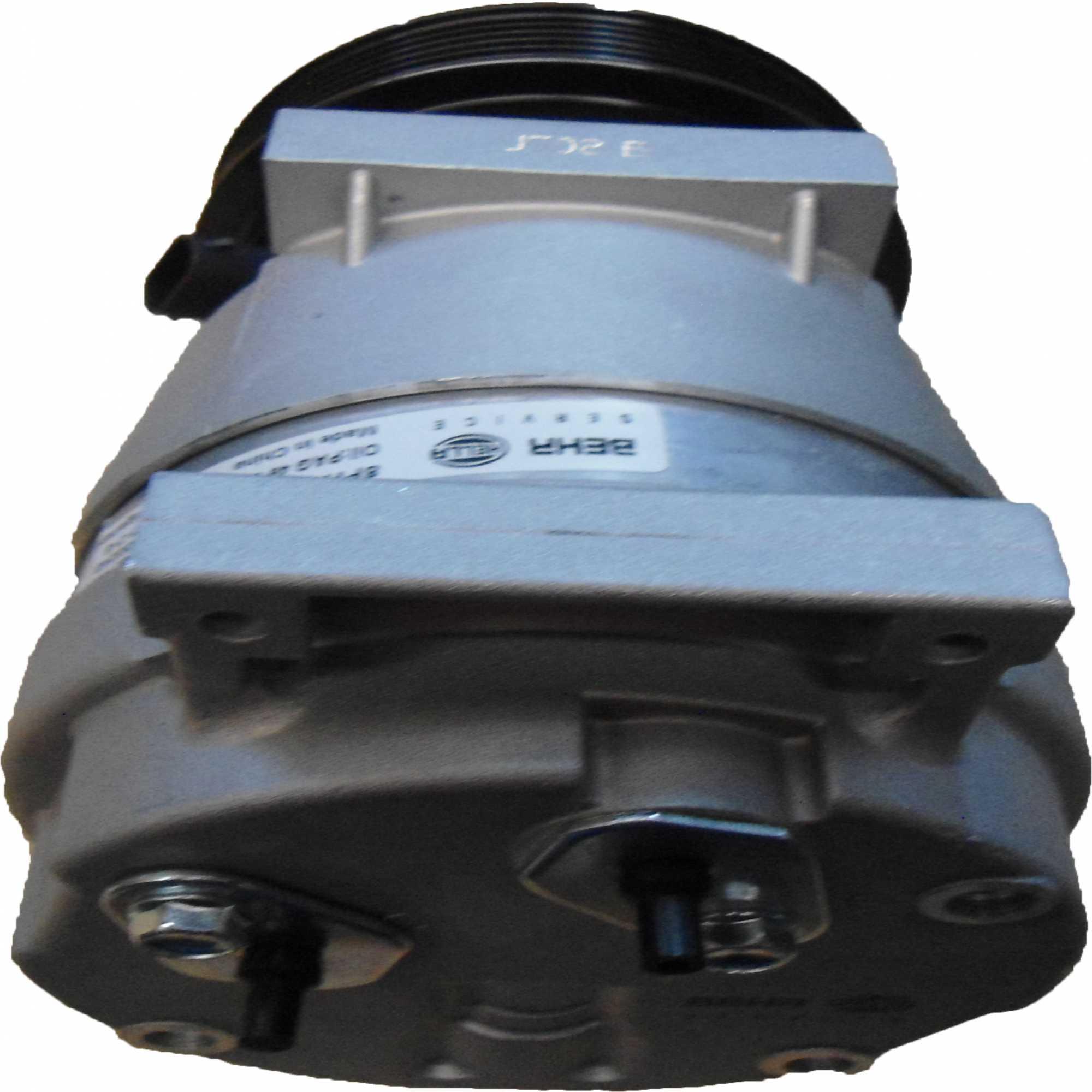 Tampa Filtro Cabine - Logan/sandero/duster Oem-8201088741