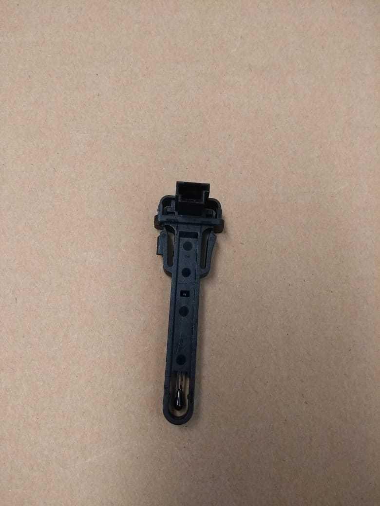Termostato - Peugeot/Citroen Oem 109534200/K7755