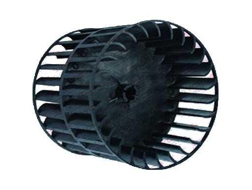 "Turbina - Caixa Universal Pequena ""85Mmx85Mm"""