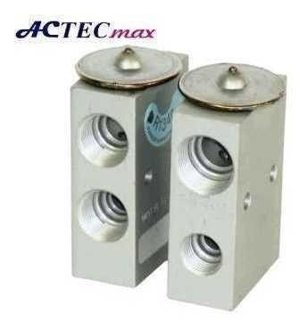 Valvula Expansao - Case 8000/8800/valtra Bh/universal