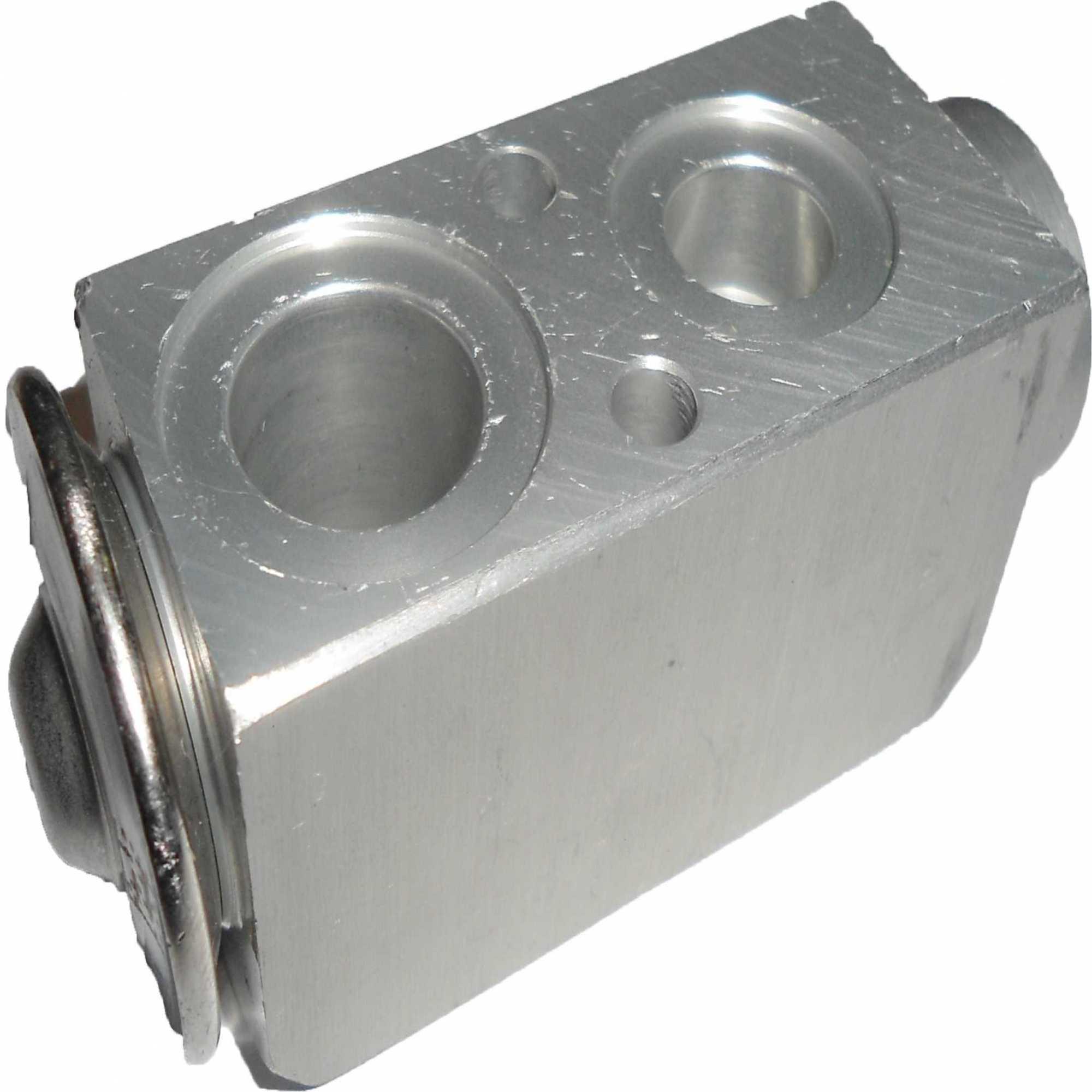 Valvula Expansao - Fusion 12/Aplica Captiva Oem-6E5Z19D594Aa Fusion >12/Aplica Captiva Oem-6E5Z19D594Aa