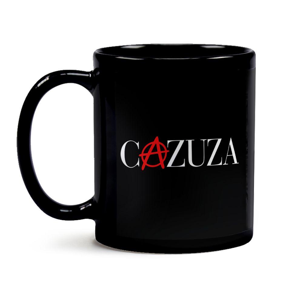 Caneca Cazuza