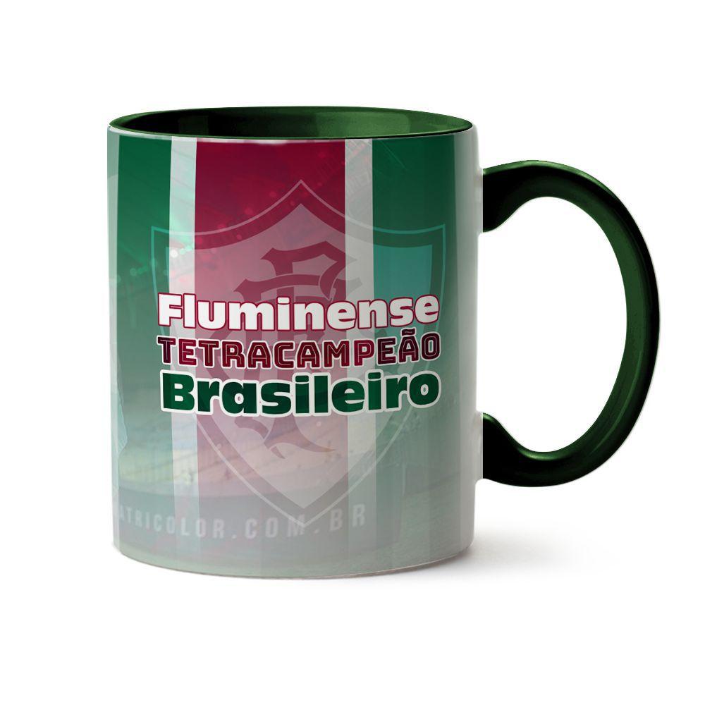 Caneca Fluminense 01