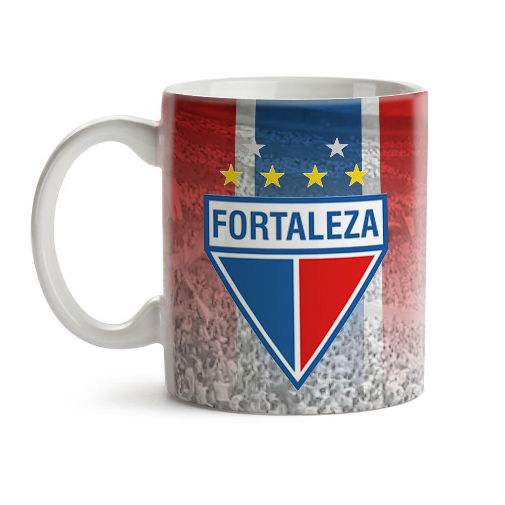 Caneca Fortaleza 01
