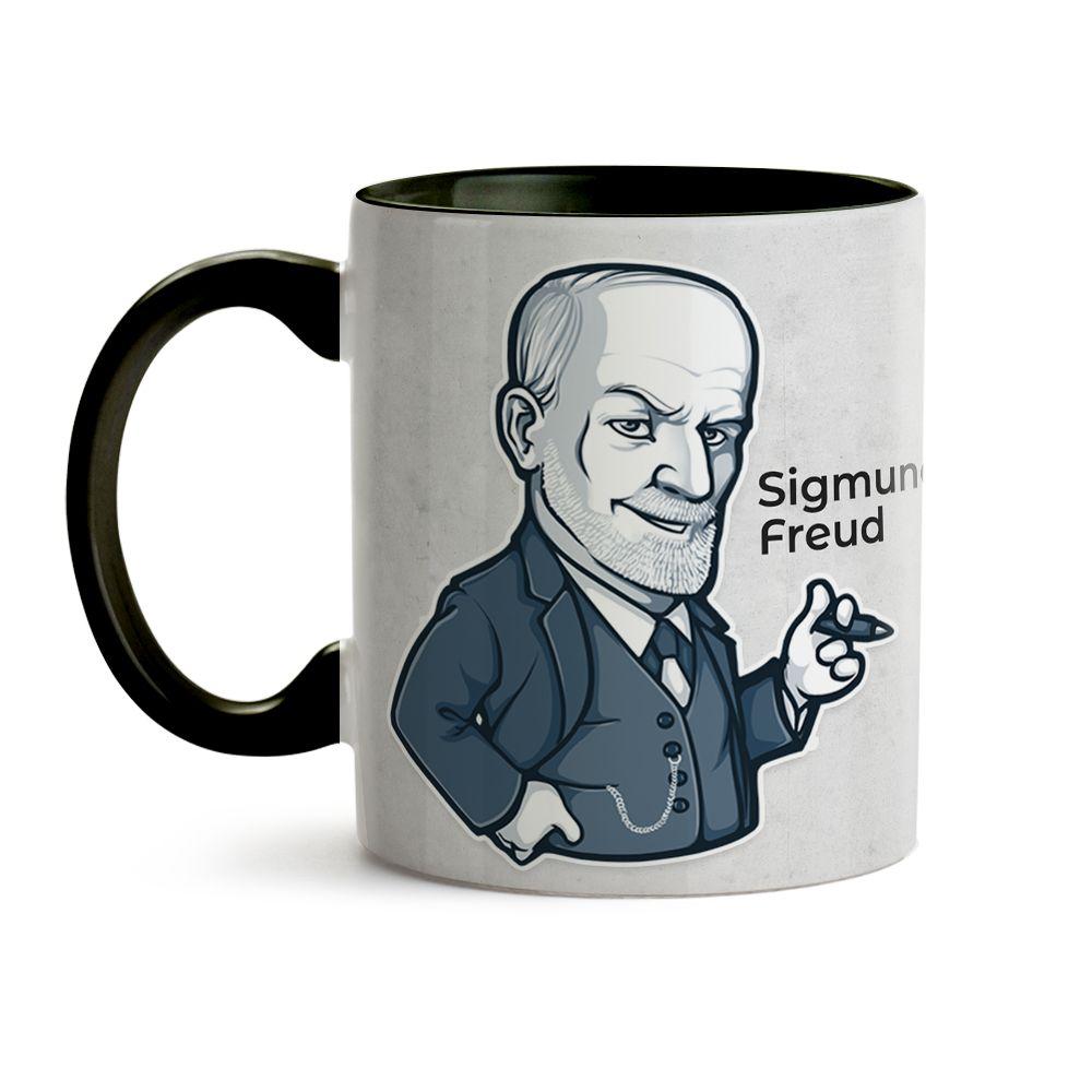 Caneca Freud 02