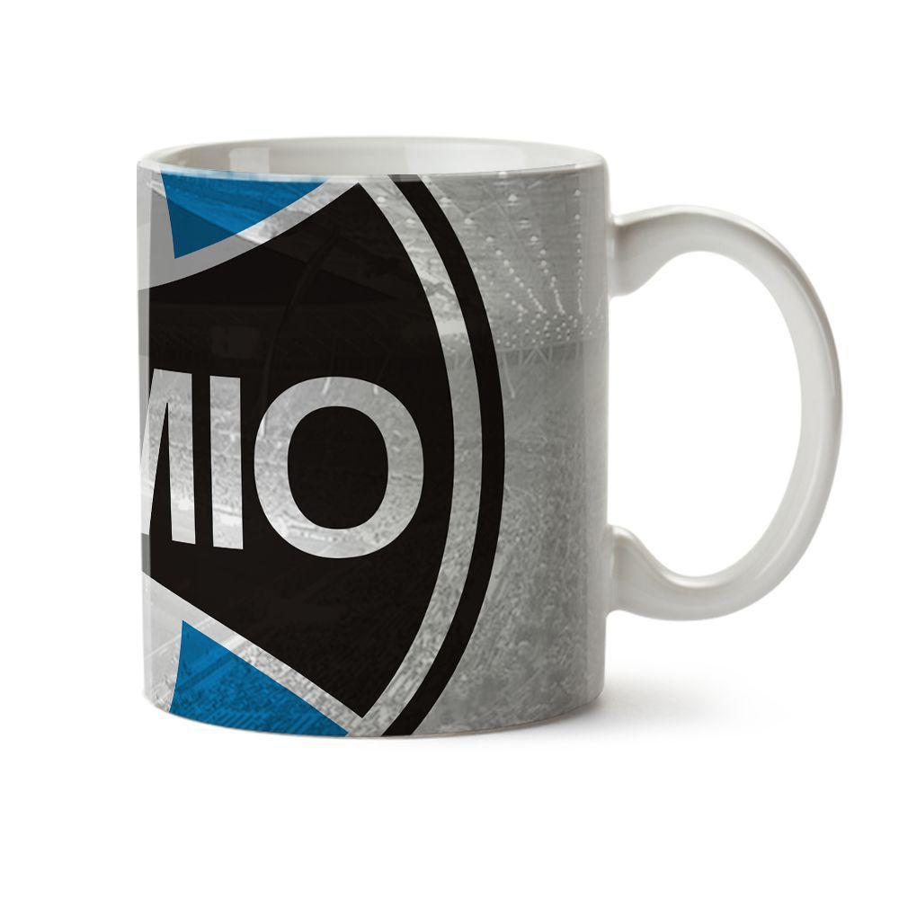 Caneca Grêmio 01