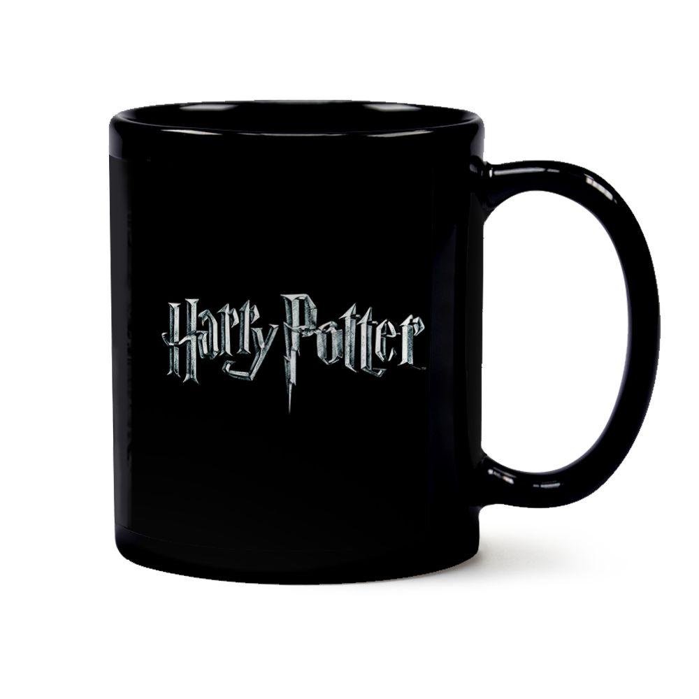 Caneca Harry Potter 16