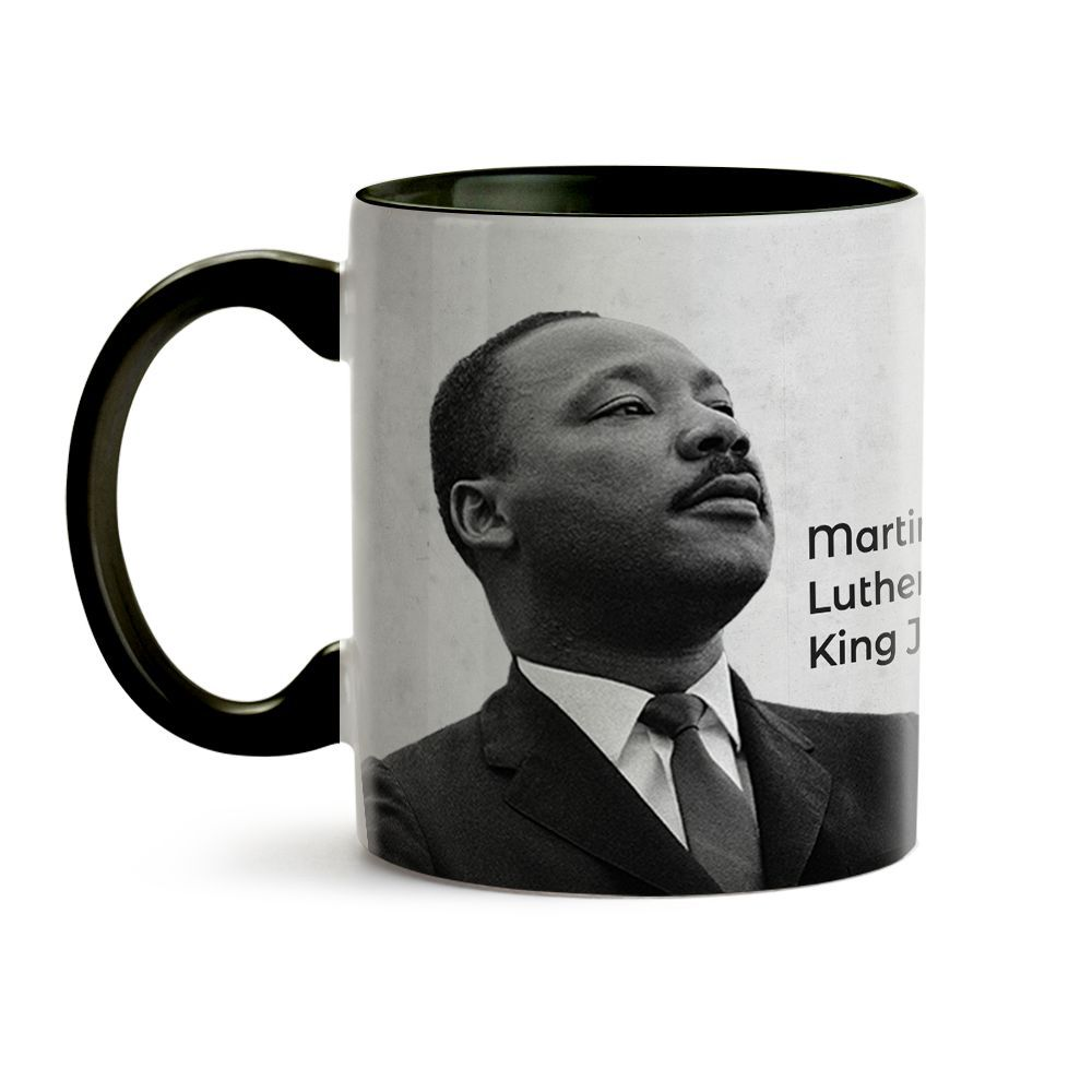 Caneca Martin Luther King 01