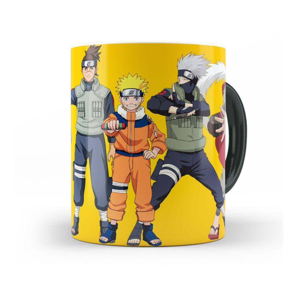 Caneca Naruto 04