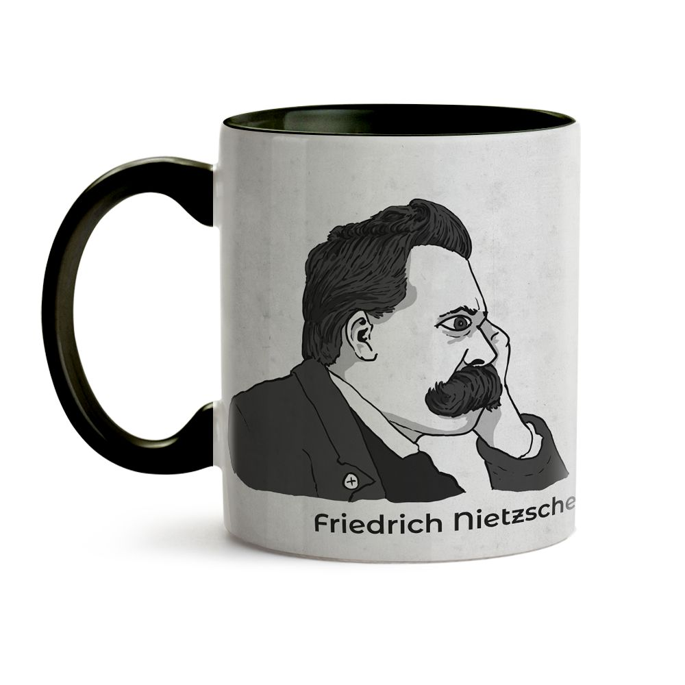 Caneca Nietzsche 01
