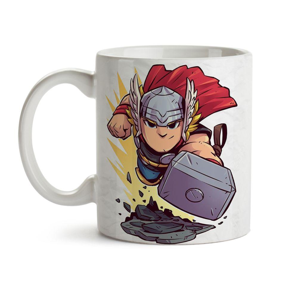 Caneca Thor 02