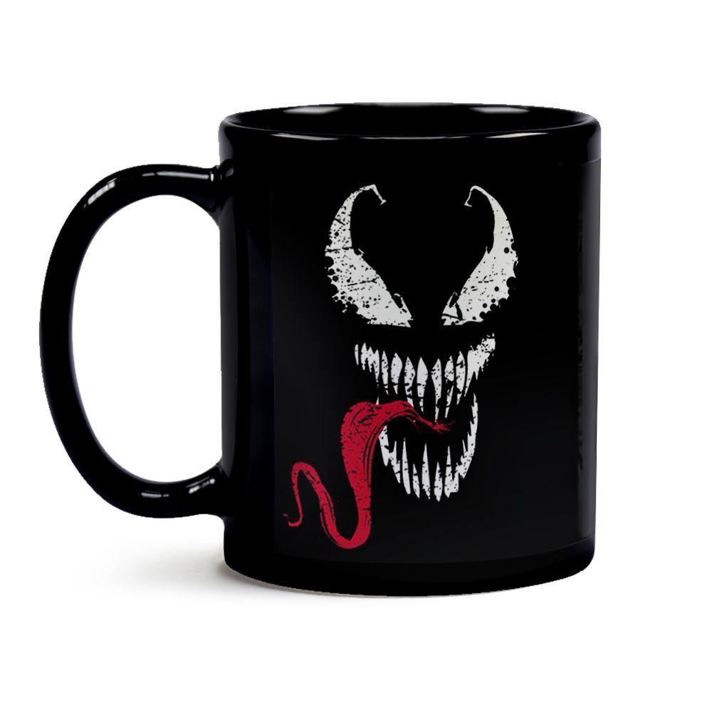 Caneca Venom 02