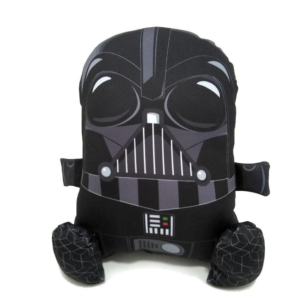 Darth Vader - Fofinho