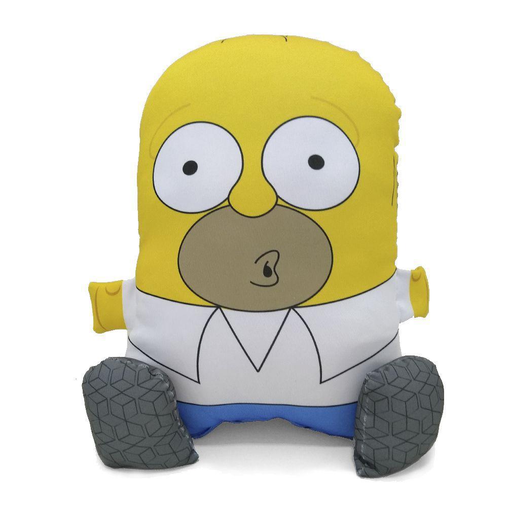 Homer - Fofinho