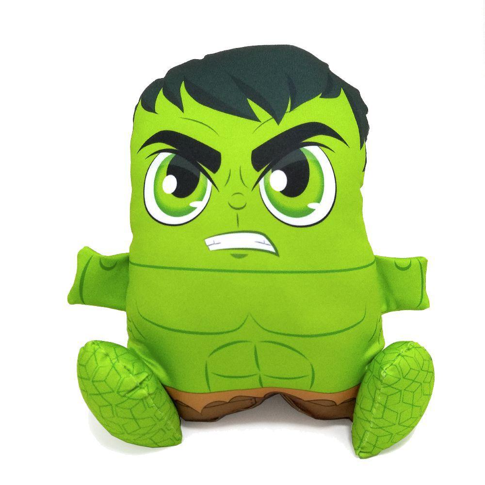 Hulk - Fofinho