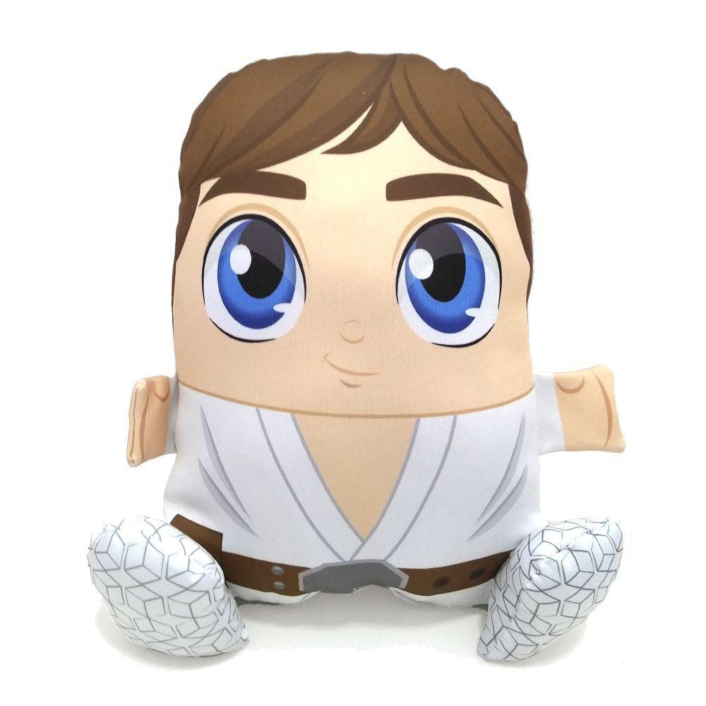 Luke-Sky - Fofinho