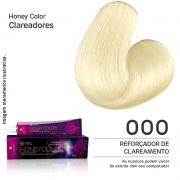 Coloração Honey Color 000 60g