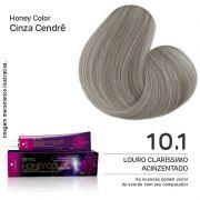Coloração Honey Color 10.1 60g