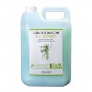 Condicionador Galão Bambu 4,8 litros