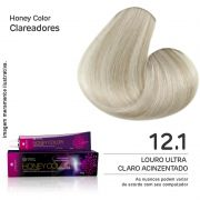 Coloração Honey Color 12.1 60g