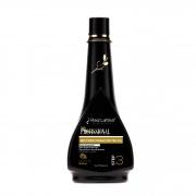 Recondicionador TRI-OIL ( FASE 3 ) Acetinada