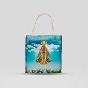 Bolsa Nossa Senhora Aparecida