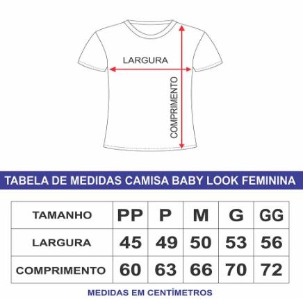Camiseta Religiosa Feminina Santo Antônio de Pádua Verde Claro - Frui Vita REF: CF-115
