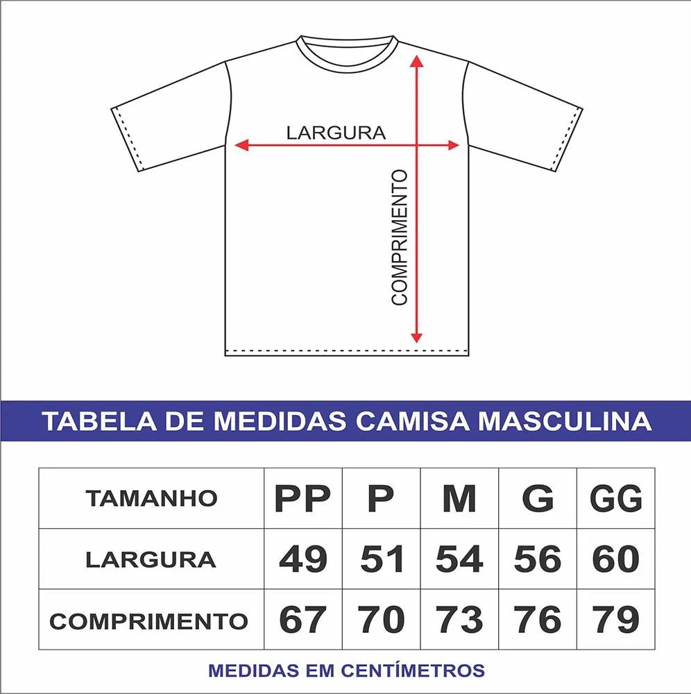 Camisa  Jesus cristo
