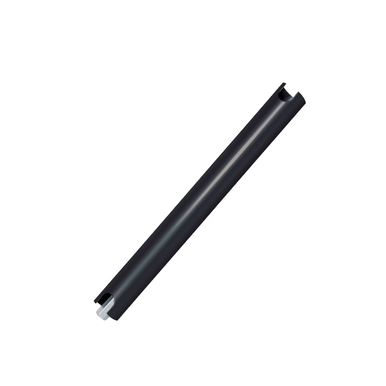 EXTENSOR HI POINT BLACK 400MM