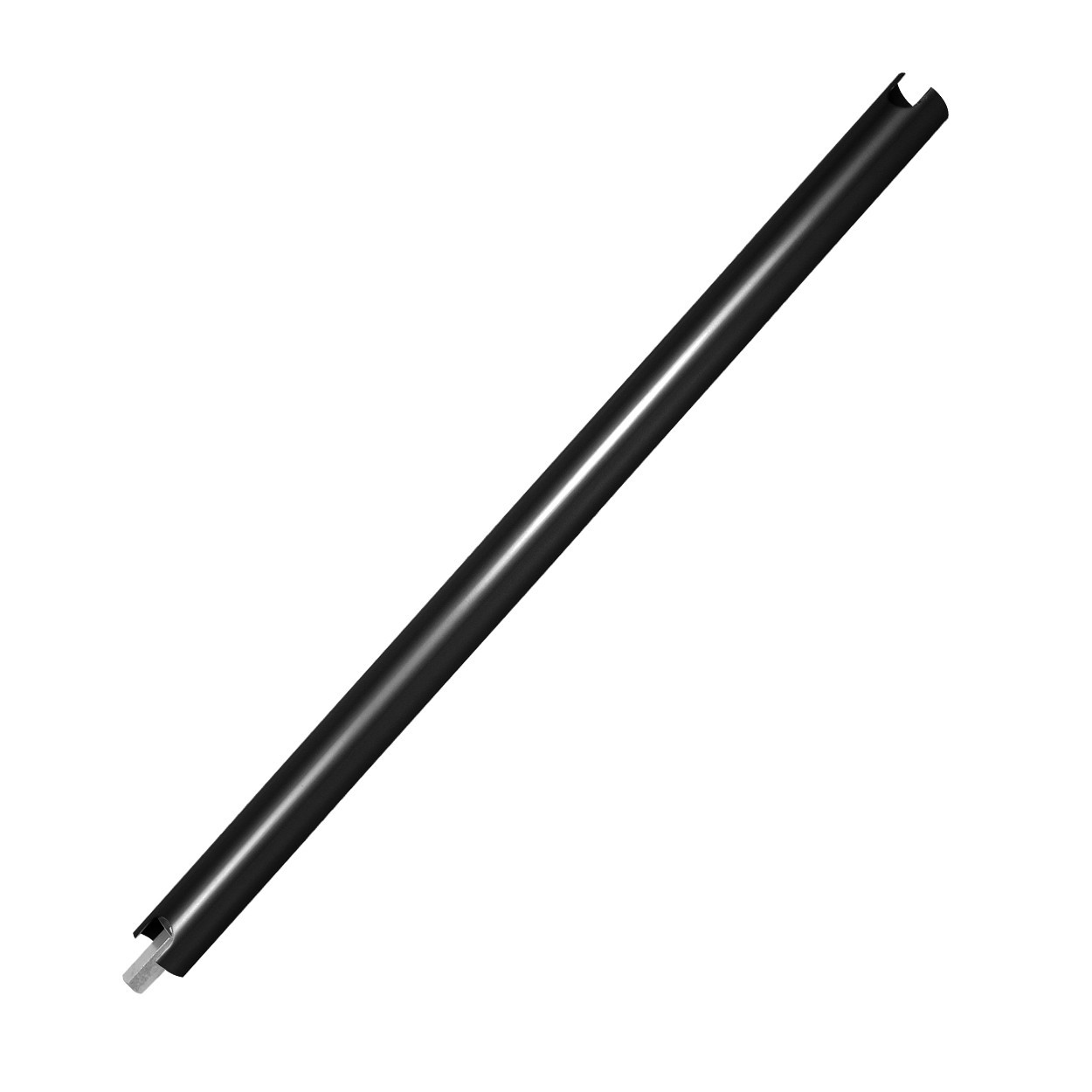 EXTENSOR HI POINT BLACK 800MM