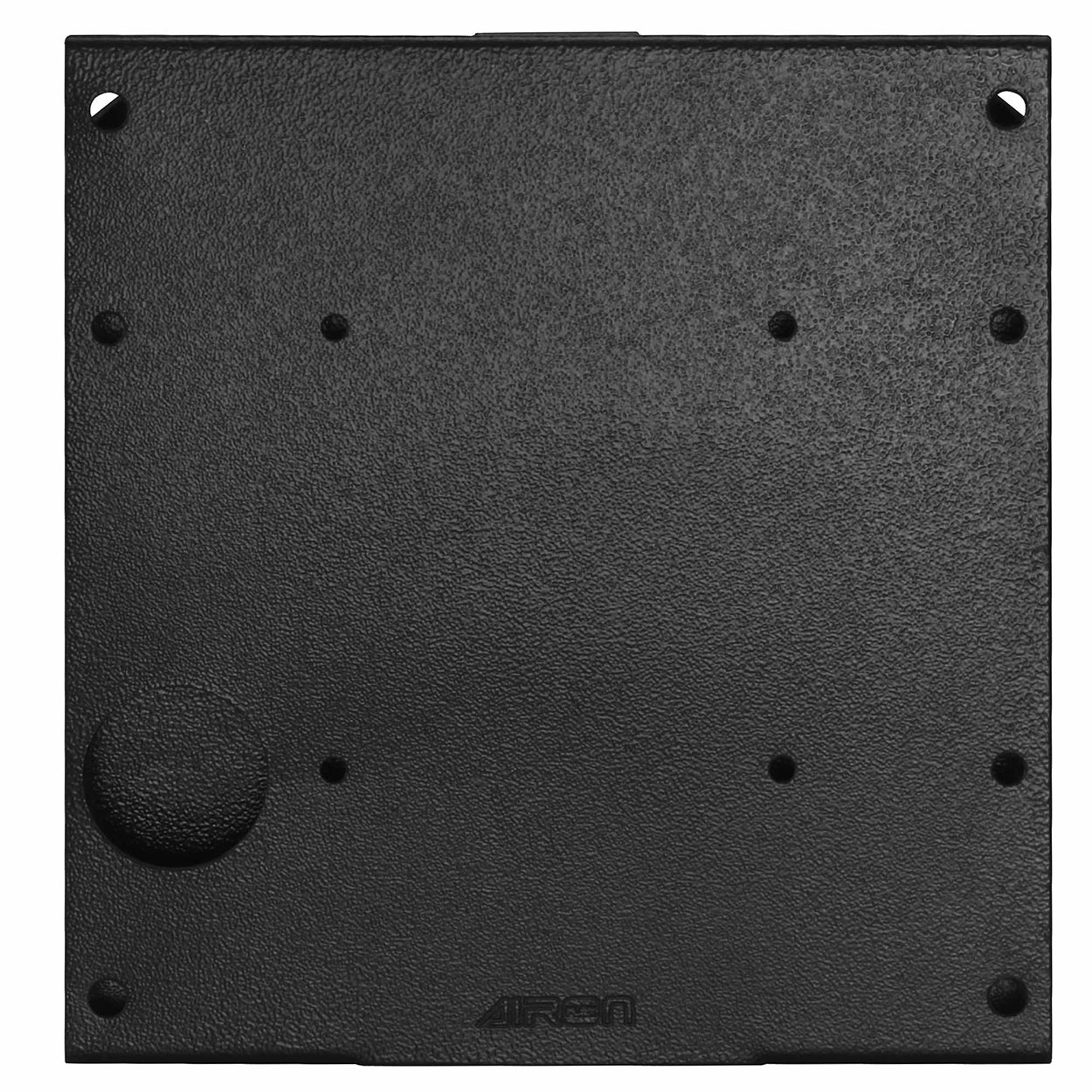 WALL S F 35 V22 BLACK (HDMI ARC)