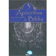 Apócrifos da Bíblia 3