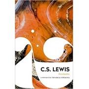 Perelandra - C. S. Lewis