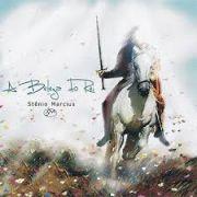 Stênio Marcius - A Beleza do Rei