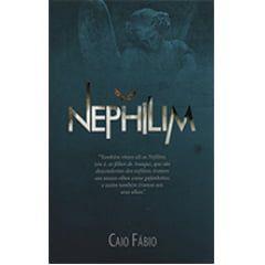 Nephilim - Caio Fábio