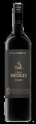 3 Bridges Durif 2010