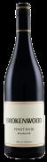 Brokenwood Pinot Noir 2008