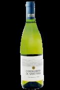 Cordilheira de Sant'Ana Chardonnay 2016